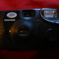 Aparat Foto cu film, de unica folosinta, Boots Essentials-folosit - Aparate Foto cu Film