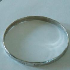 Bratara argint -2456