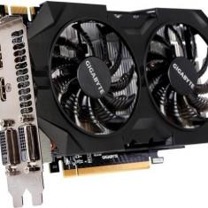 Gigabyte GeForce GTX 950 2GB DDR5 - Placa video PC