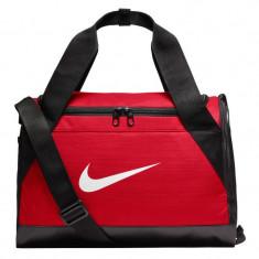 Geanta Nike Brasilia Duffel XS-Geanta Sala,Sport-Geanta Voiaj 40 x 25 X 21