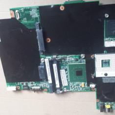 Placa de baza laptop  Fujitsu Siemens AMILO Pro V3205 Si1520 Toshiba da0dw1mb8e2