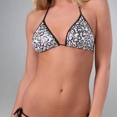 Costum de baie, Jo de Mer, bikini Hamptons, reducere 50 %