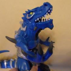 Dinofroz Dinosauro T-Rex -Giochi Preziosi -B2 - Figurina Dinozauri