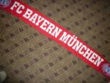 Fular al Echipei de Fotbal FC Bayern Munchen Germania