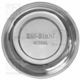 Sw stahl tavita magnetica rotunda 150mm