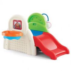 Sports-Tastic Activity - Casuta copii