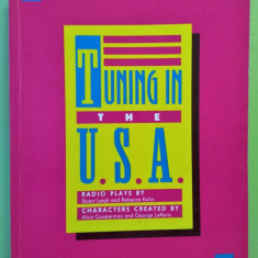 Cambridge English Workbook IV, Cambridge Univrersity Press 1998 & 3 books - Curs Limba Engleza