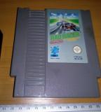 CASETA JOC NINTENDO / NES -  RAD RACER