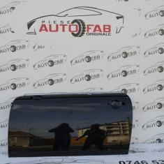 Usa stanga Mini Cooper r56 An 2006-2012