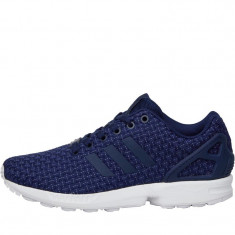 Adidasi Adidas Originals Mens ZX Flux   nr. 41 1/3