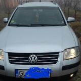 Volkswagen Passat, An Fabricatie: 2003, Motorina/Diesel, 271892 km, 1896 cmc