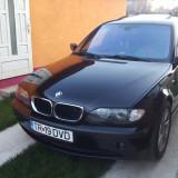 BMW 320, An Fabricatie: 2003, Motorina/Diesel, 274000 km, 2000 cmc, Seria 3
