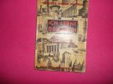 """Lerne Deutsch - Curs Practic De Limba Germana"""""""