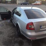 Skoda Octavia II facelift, An Fabricatie: 2009, Motorina/Diesel, 129000 km, 1896 cmc