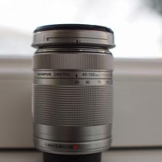 Olympus Zuiko Digital ED 40-150mm R f/4-5.6 - Obiectiv DSLR