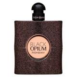 Yves Saint Laurent Black Opium Eau de Toilette pentru femei 90 ml - Parfum femeie
