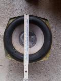 Difuzor auto de 17 cm - doar 7 lei -