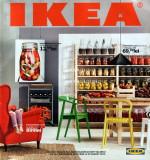 5 cataloage Ikea 2014-2018