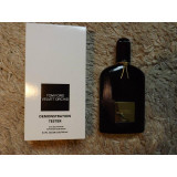Tom Ford Velvet Orchid EDP 100 ml Tester+CADOU, Tom Ford