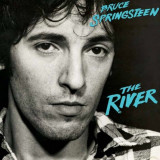 Bruce Springsteen The River 2017 revisited ArtMaster (2cd)