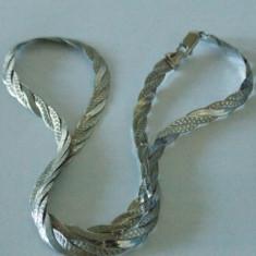 Colier argint -2452