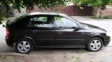 Opel Astra g, 1.6, 16v, Benzina, Hatchback