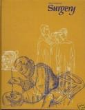 SCHWARTZ, PRINCIPIILE CHIRURGIEI, MEDICINA, 1800 PAG, ENGLEZA