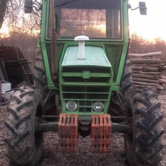 Super oferta - Tractor