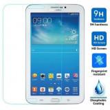 Sticla Premium Tempered Glass tableta Samsung Galaxy Tab 3 Lite T110/T113 - Folie protectie tableta