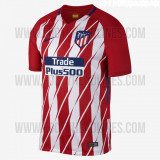 Tricou Atletico Madrid,Grizman, L, M, XL, Tricou fotbal