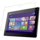 Folie Premium protectie ecran Asus Transfomer T100TA - Folie protectie tableta