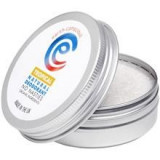 Deodorant Tropical Paradisul Verde 60gr Cod: 6090000243266 - Crema de corp