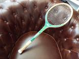 Racheta tenis vintage ADIDAS ILIE junior, Comerciala, Copii