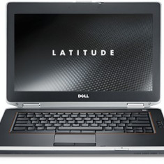 LAPTOP I5 2520M DELL LATITUDE E6420 GRAD A - Laptop HP