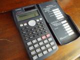 Calculator stiintific CASIO FX 85MS