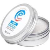 Deodorant Pure Paradisul Verde 60gr Cod: 6090000243273 - Crema de corp