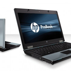 LAPTOP I5 450M HP PROBOOK 6450B - Laptop HP