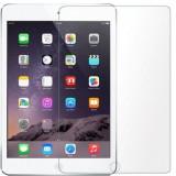 Tempered Glass Premium folie sticla Apple IPAD PRO 9.7 - Folie protectie tableta