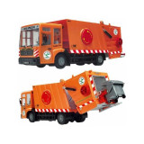 Masina de gunoi - Street service 3414498 Dickie - Vehicul