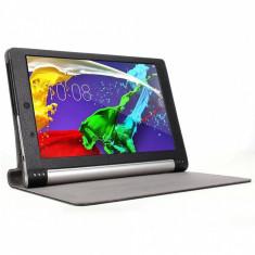 Husa Premium Lenovo Yoga 2 10.1 inch Black - Husa Tableta