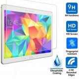 Folie Premium Sticla Tempered Glass tableta Samsung Galaxy Tab 4 T530 - Folie protectie tableta