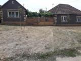 Casa în Sambateni