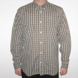 Camasa Originala Timberland MARIMEA - XL - ( cu maneca lunga )