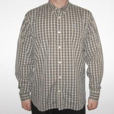 Camasa Originala Timberland MARIMEA - XL - ( cu maneca lunga ) - Camasa barbati Timberland, Culoare: Din imagine