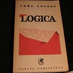 LOGICA--RADU COSASU-367 PG-