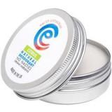 Deodorant Lamaie si Portocale Paradisul Verde 60gr Cod: 96164303 - Crema de corp