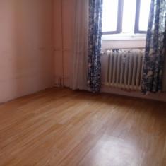 Garsoniera in Mănăstur - Garsoniera de vanzare, 11 mp, An constructie: 1980, Etajul 4