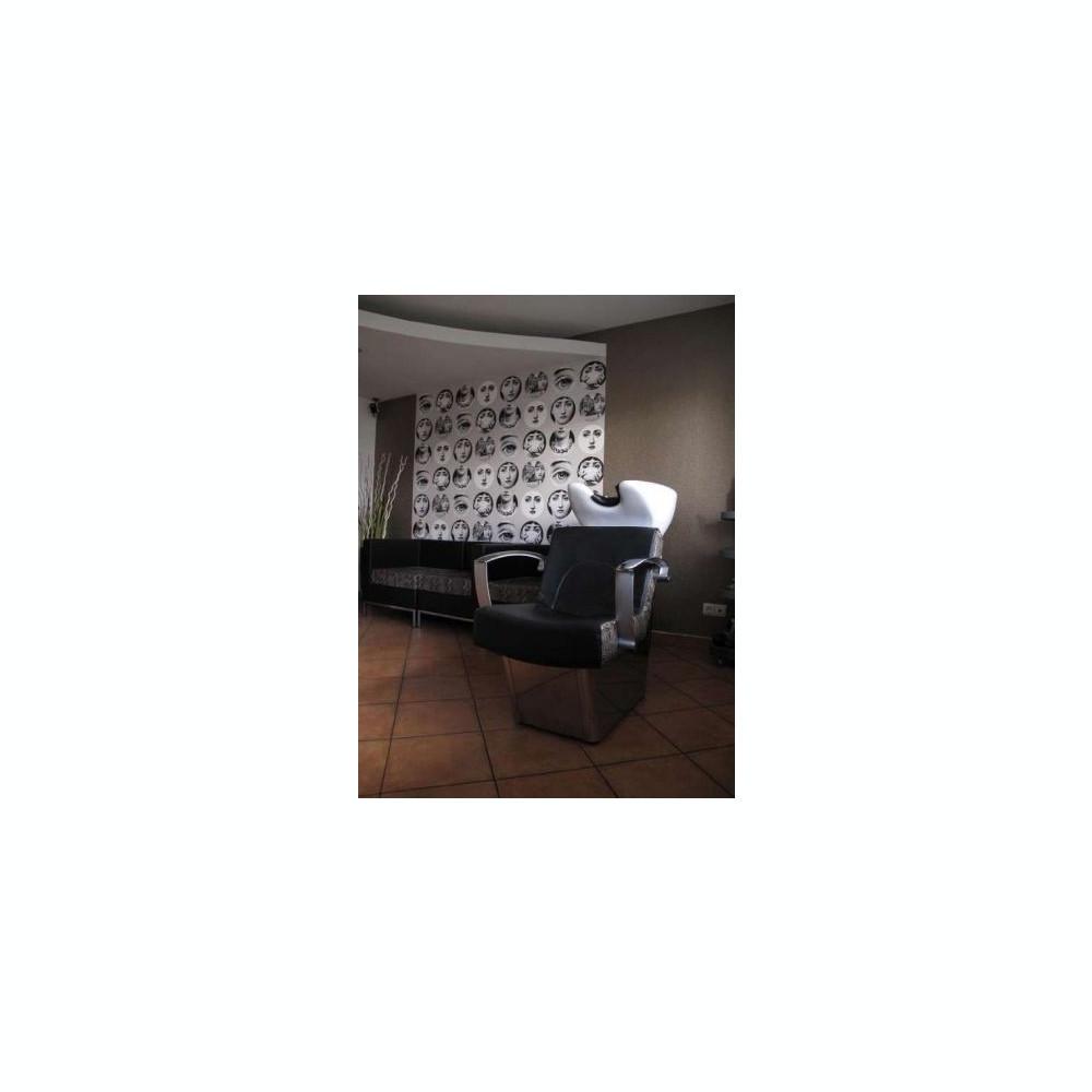 Vand Salon Infrumusetare Cartierul Aviatiei Pret 18000 Euro