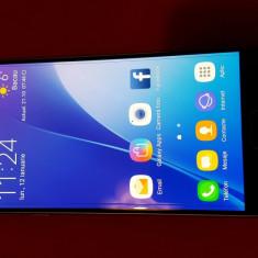 Samsung A5 2016 16gb - Telefon Samsung, Negru, Neblocat, Single SIM, Octa core