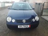 Volskwagen Polo, Benzina, Hatchback
